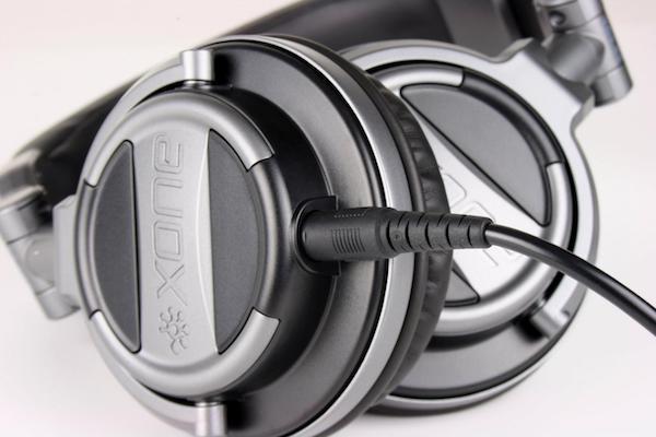 Xone XD2 53