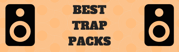 best trap packs