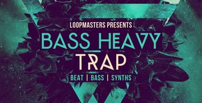 bass heavy trap