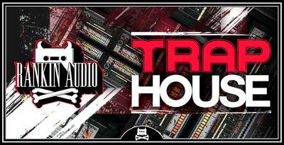 trap house sample packs