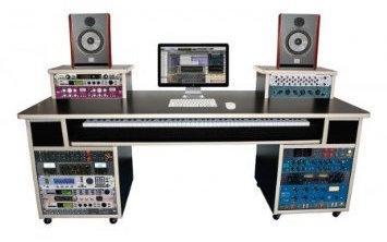 AZ Studio Pro 88