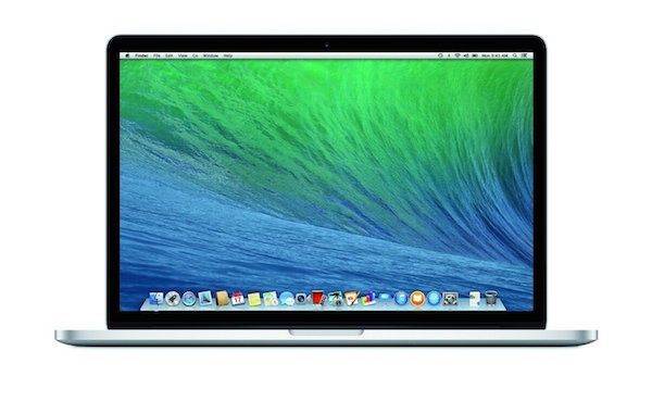 The Apple MacBook Pro MGXA2LLA is still a superior laptop to the newer model in many experts' opinions. It's got great power and is a best friend to many musicians.