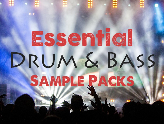looking for drum and bass samples dnb sample packs. Black Bedroom Furniture Sets. Home Design Ideas