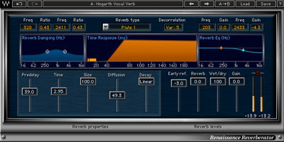 Best Waves Plugins: Your Top 5 Choices