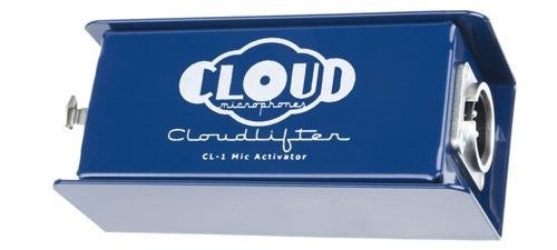 Cloud Microphones Cloudlifter CL-1