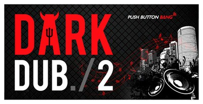 Dark Dub 2
