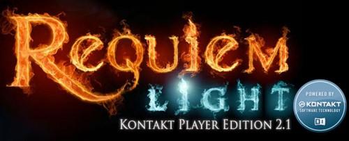 Requiem Light Player Edition