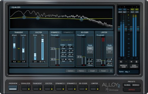 how to get plugins on logic pro x