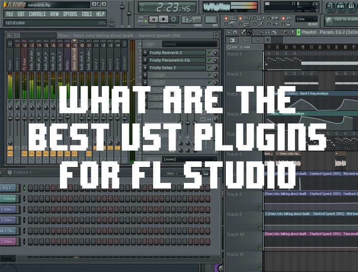 how to add packs to fl studio 12