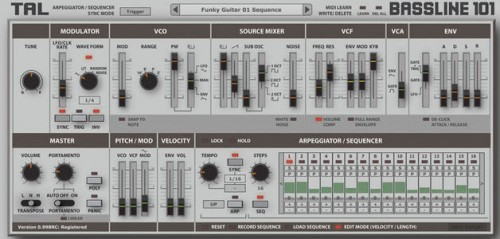 Best Bass VST Plugins: Your Top 5 Choices