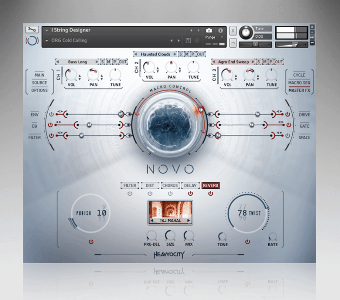 The Best Violin VST Plugins of 2018 and Beyond (Free & Paid)