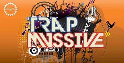 trap_v3 approved