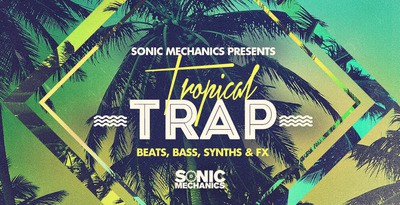 Tropical Trap