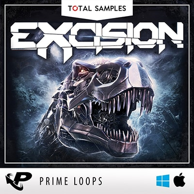 What's The Best Dubstep Sample Pack?: Our Top 5 Choices