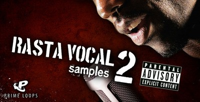 What's The Best Vocal Sample Pack? (Top 16 LIST)