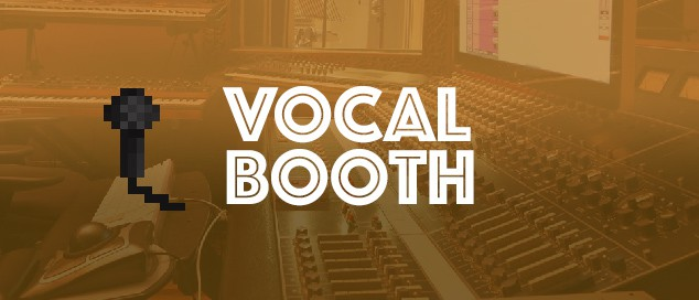 How to Make a Vocal Booth at Home: A complete guide