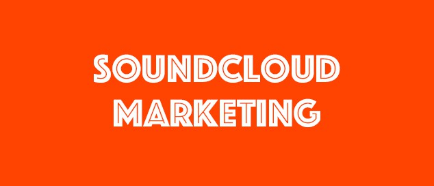 How to Get SoundCloud Followers: A Guide to SoundCloud Promotion