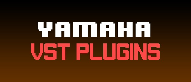 |Top 5| Best Yamaha VST Plugins: Our Curated Choices