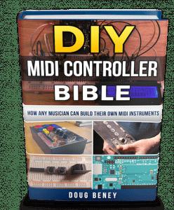diymc-bible-3d-1-1