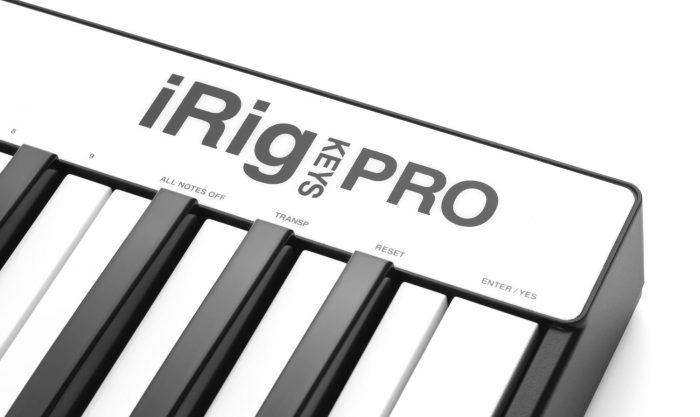 irig-keys-pro