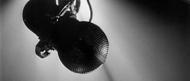What's The Best Microphone for Singing? We Go Over The Greatest Choices