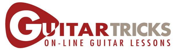 guitar-tricks
