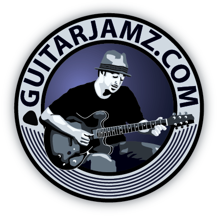 guitarjamz-review
