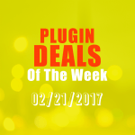 This week, 02-21-2017, we have some great deals on pianos, organs, and synths.