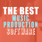 Finding the best music production software is a journey all music producers have to go down.